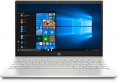 Ноутбук HP 15.6 Intel Core i5, 4Gb, 500Gb, SSD 128 Gb, Windows 10