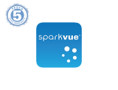 ПРОГРАММНОЕ ОБЕСПЕЧЕНИЕ SPARKVUE SITE LICENSE