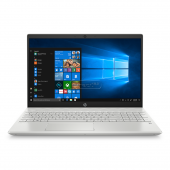 Ноутбук HP 15.6 Intel Celeron, 4Gb, 500Gb, Windows 10