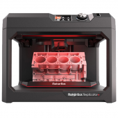 3D принтер MakerBot Replicator Plus