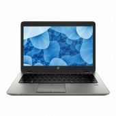 Ноутбук HP 15.6 Intel Core i5, 4Gb, 500Gb, SSD 256 Gb, Windows 10