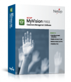 Netop MyVision Free