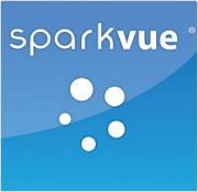 SPARKvue в составе Intel® Education
