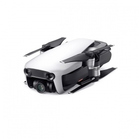 Квадрокоптер Mavic Air FLY MORE COMBO white