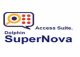 Dolphin SuperNova Access Suite